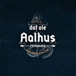 aalhus-label