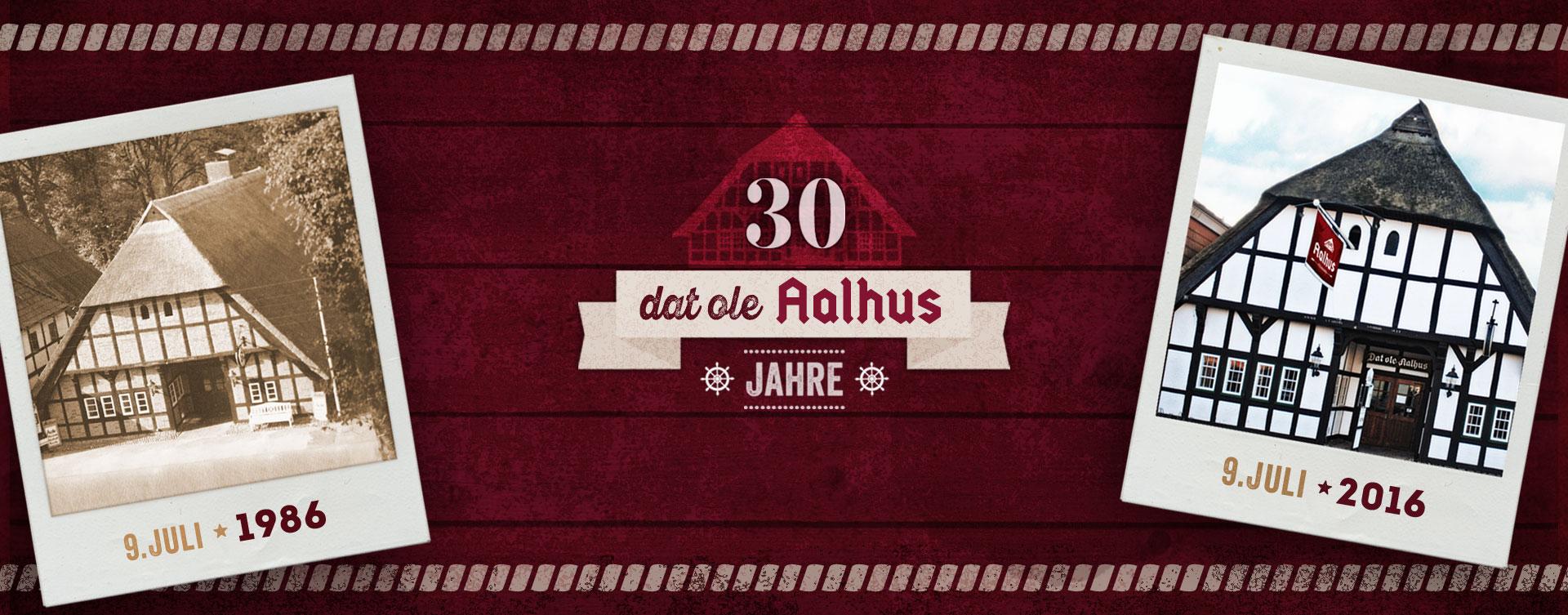 aalhus-slider-30jahre